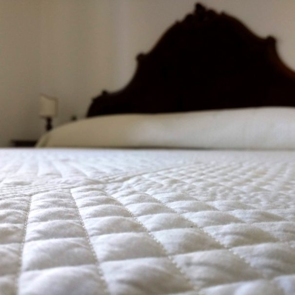 Dormire a Gubbio presso Agriturismo Le Volte